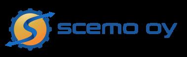 scemo_oy_logo